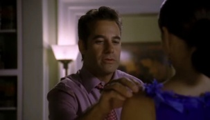 Desperate Housewives 02x04 : My Heart Belongs To Daddy- Seriesaddict